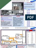 ntp 7412s pdf