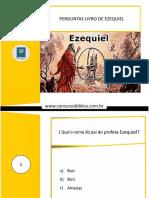 livrodeezequiel-170909222514.pptx