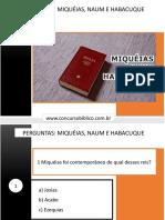 miqueiasnaumehabacuque-170910195411.pptx