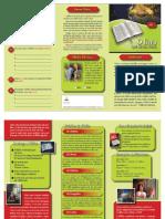 ograndeconflito18liesdoestudobblico-170919220748.pdf