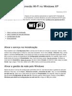 Configuração de wi-fi no xp.pdf
