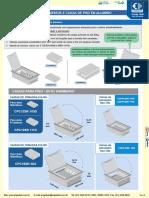 caixa_de_tomadas_piso_duto_ENGEDUTO.pdf
