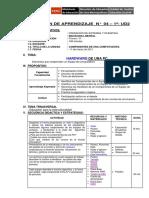 50764030-1-SESION-DE-CLASE-HARDWARE.pdf