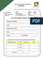 ACTA EXAMEN TEORICO PRACTICO.docx