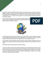 Conceptos Basicos y Prob Ambiente