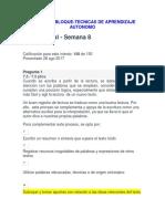 examen final semana 8 tecnicas de aprendizaje autonomo politecnico.pdf