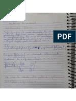 Mudaça de variavel coordenadas Polares.pdf