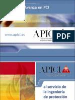 APICI_2010