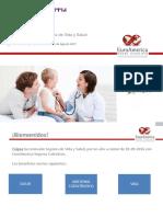 Presentación Beneficios Coipsa.pptx