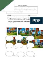 109223226-GUIA-DE-TRABAJO-Comic.doc
