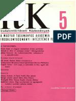 Pirnát.pdf