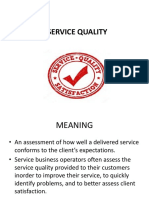 service marketing.pptx