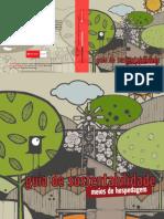 Docslide.com.Br Guia de Sustentabilidade Meios Hospedagem
