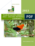 3.Plan de Accion Ambiental Local Nc