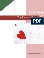 P3 Panel of Truth