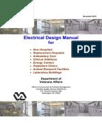 Electrical Design Manual.pdf