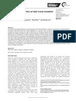 dai2014.pdf