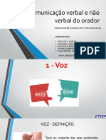 Comunicação Verbal e Não Verbal_R05