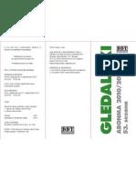 Zgibanka A4 DDT Gl.abonma (2)