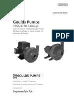 Bombas Gould.pdf