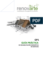 Guia-practica-rehabilitacion-energetica_etres.pdf