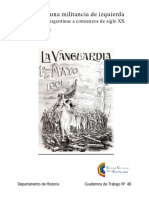_Historia_Militancia_Mujeres_Socialistas_princip_sigloXX.pdf
