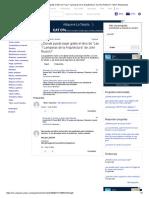 ¿Donde Puedo Bajar Gratis El Libro de _Las 7 Lamparas de La Arquitectura_ de John Ruskin_ _ Yahoo Respuestas