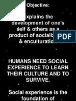 Culture-C