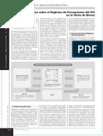 EL REGIMEN DE PERCEPCION Y LA VENTA DE BIENS.pdf