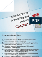 Ch01_WRD25e_Instructor.ppt