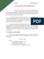 sesión 02.pdf