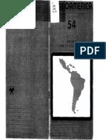Aime Cesaire - Discurso sobre el colonialismo.pdf