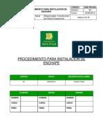 Hse-pr-009-Procedimiento-Para-Enchape.docx