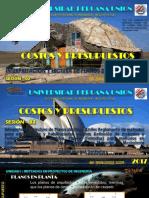 Sesion- 02 Metrados.pdf