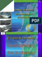 3448_Conflicto_y_Agua_Caso_Santurbán_CORPONOR.pdf