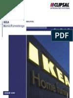 Case Study 18 Ikea Malaysia