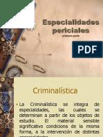 Especialidades 01