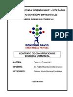 Sociedad comercial.docx