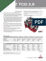 deutz_2.9_mobile_machinery_en.pdf
