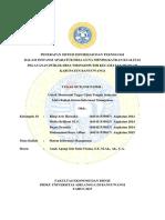 OUTLINE PAPER SIM fix.docx