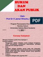 Hukum-dan-Kebijakan-Publik2.pdf