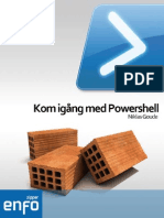 Svenska_PowerShellboken
