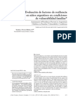 vulnerabilidad infantil.pdf