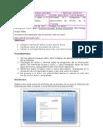 Actividad017jpomposoComputacionV