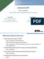 2013-06-11-ics-mpi.pptx