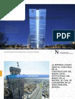 PPT BANCO DE LA NACION MACHUCA.ppt