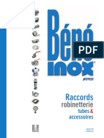 DOCUMENTATION RACCORDS ET COUDES.pdf