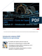 01 Introducción sistema GMD.pdf