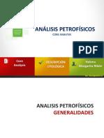 archivo2163.pdf