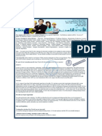 Application In Interview Details Mention..................... (3).pdf